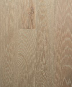 Wire Brushed Red Oak Mojave