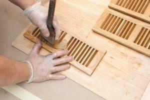Allied Custom Flooring