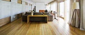 Manufacturers of hardwood flooring ottawa
