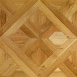hardwood floor sale