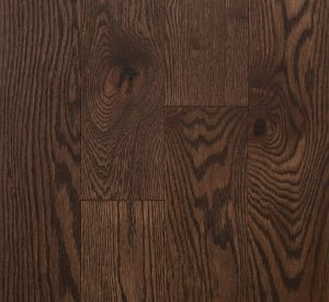 Wire Brushed Red Oak Berkshire