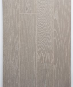 Wire Brushed Red Oak Venus