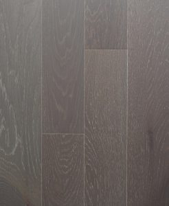 Wire Brushed Red Oak Zambezi