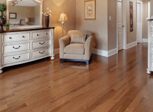 Best Prices Hardwood Flooring Ottawa