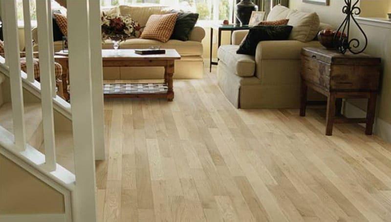 Unfinished Hardwood Flooring Allied Hardwood Flooring