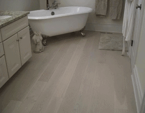 white oak flooring ottawa