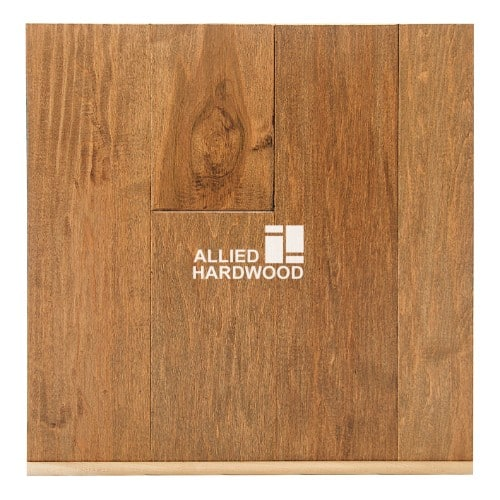 Hand Scraped Maple Oxford By Vintage Hardwood Flooring