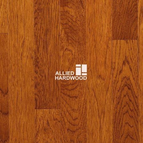 Hickory Thames Allied Hardwood Flooring