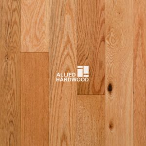 Red Oak Heritage Natural