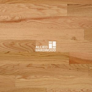 Red Oak Natural Select V