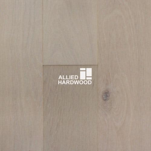 White Oak Athena Allied Hardwood Flooring