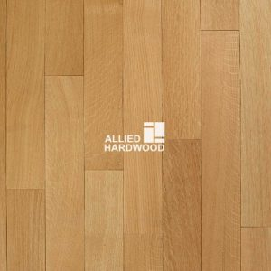 White Oak Rift Qtr Sawn Natural