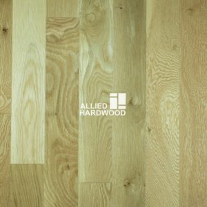 White Oak Select V Swatch