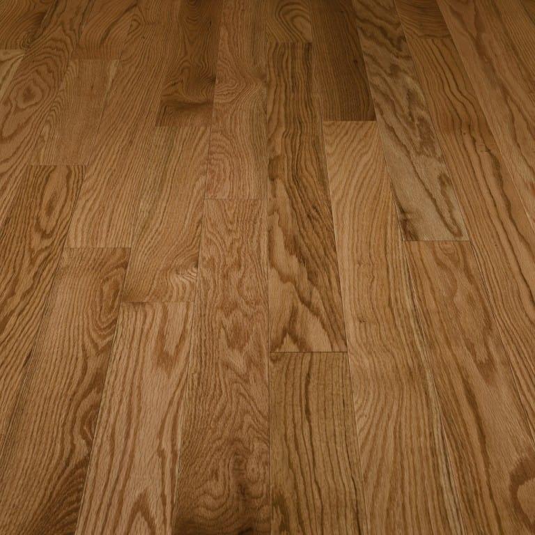 comely red oak ing 1298 red oak hardwood s 1280 x 1280 red oak flooring