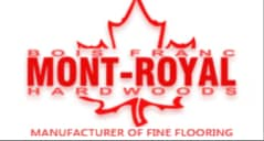 mont royal logo