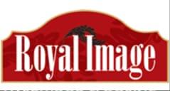 royal image logo