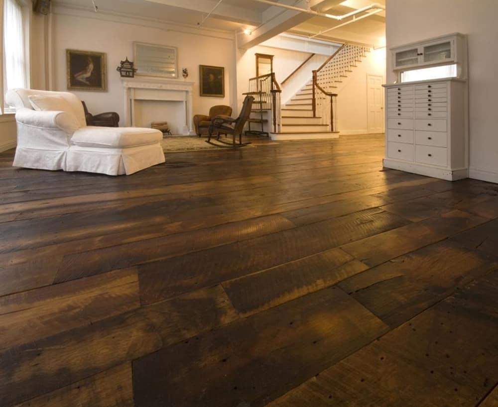 trendy wide plank reclaimed wood ing wide plank reclaimed wood ing reclaimed hardwood ing wide plank wood flooring