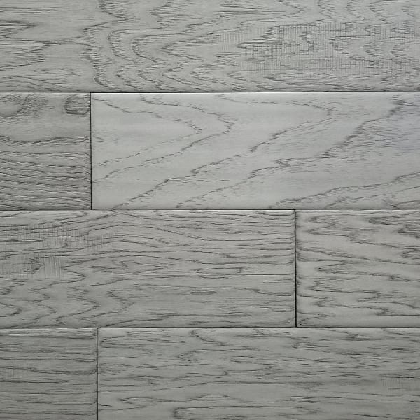 5 in Hickory Starting at $4.15 sq/ft