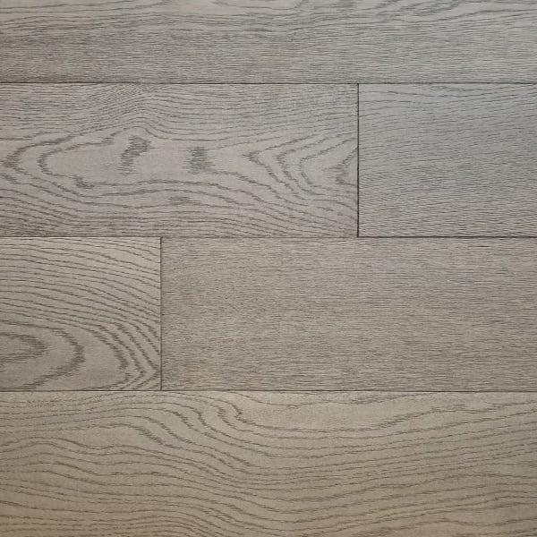 5 inch White Oak starting at $4.29 sq/ft